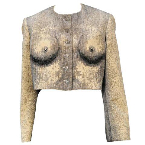 File:Moschino SS 1993 Jacket.jpg