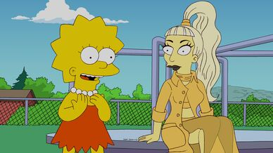 Gagasimpsons6