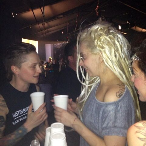 File:3-10-14 At a Gay Club in Austin 004.jpg
