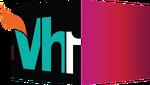 VH1 India