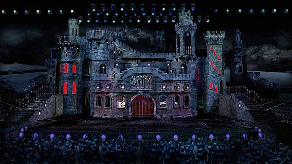 File:Born This Way Ball Stage Illustrations By Stufish 003.jpg
