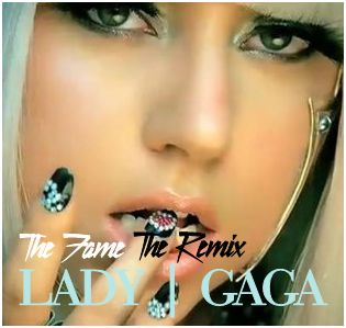 File:Gaga the fame remix.JPG