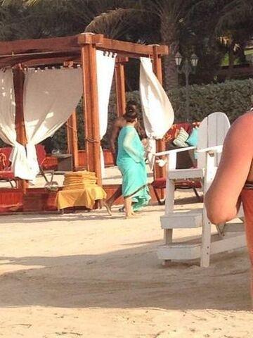 File:9-9-14 Palm Jumeirah Beach in Dubai 001.jpeg
