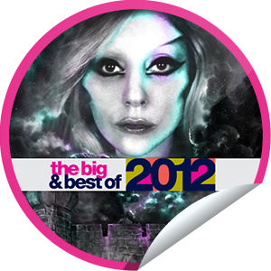 File:GetGlue Stickers - Big & Best of 2012 Little Monsters.png