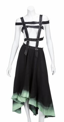 File:Phoenix Keating Spring Summer 2011 Harness Skirt.jpg