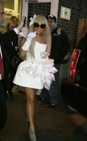 File:November 30 - Lady Gaga Leaving Transitional Housing Facility.jpg