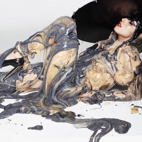 File:12-14-10 Nick Knight 036.jpg