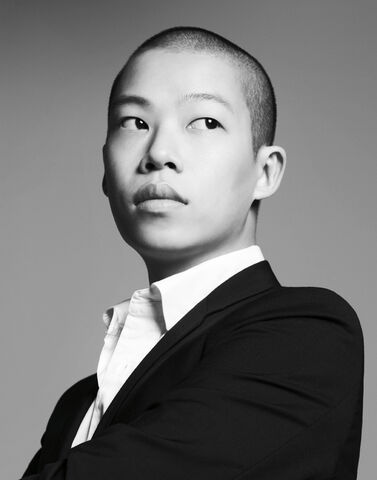 File:Jason Wu.jpg
