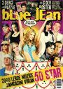 Blue Jean Magazine - Turkey (Feb, 2010)