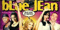Blue Jean (magazine)