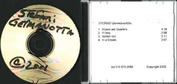 File:Lady Gaga Never Released 2002 Original Demo CD Recording.jpeg