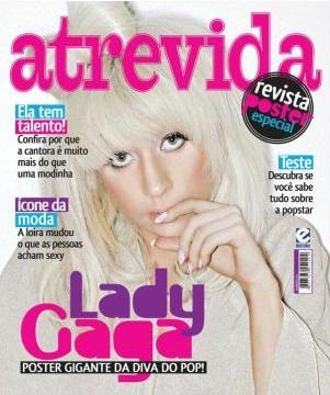File:Revista-poster-atrevida-lady-gaga 81363 301 1.jpg