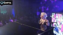 10-24-13 AMPYA Gypsy Performance 001