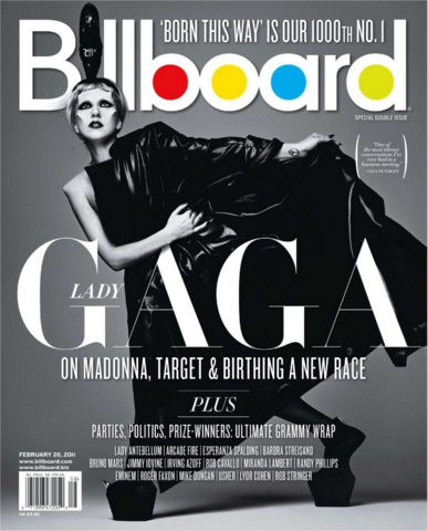 File:HQ Billboard Cover.png