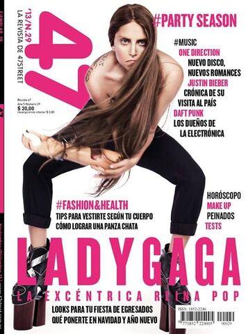 File:47 Street Magazine Argentina (Nov, 2013).jpg