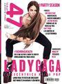 47 Street Magazine Argentina (Nov, 2013)