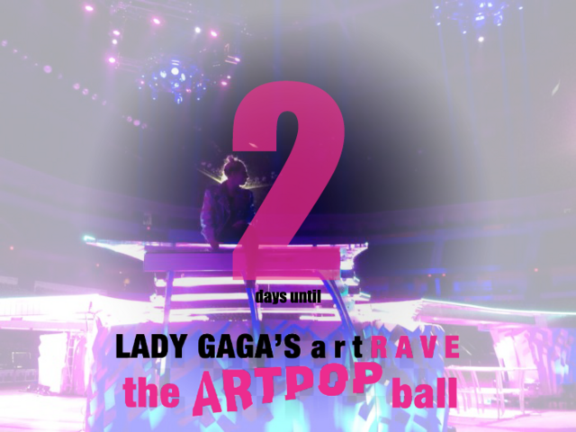 File:5-2-14 LittleMonsters.com 001.png