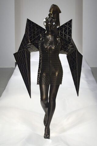 File:Gareth Pugh Spring 2007 Wings.jpg