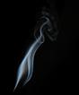 LADY GAGA FAME Incense