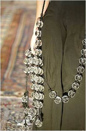 File:Benjamin Cho Fall 2005 Crystal Necklace.jpg