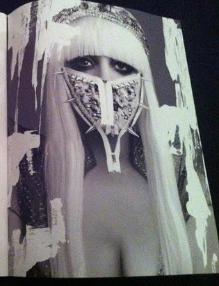 File:Super Lady Gaga 048.jpg