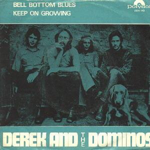 File:Derek And The Dominos - Bell Bottom Blues.JPG