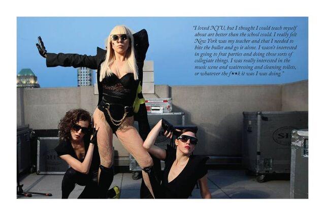 File:Gaga 00.jpg