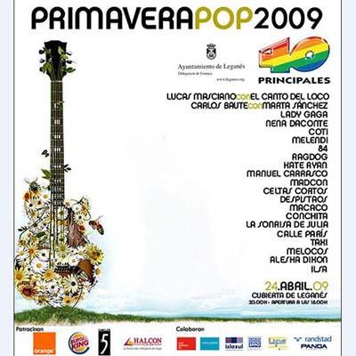File:4-24-09 Primavera Pop 2009 Poster.jpg