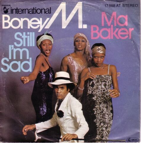 File:Boney M. - Ma Baker.jpg