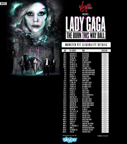 File:Official website - Born This Way Ball.jpg