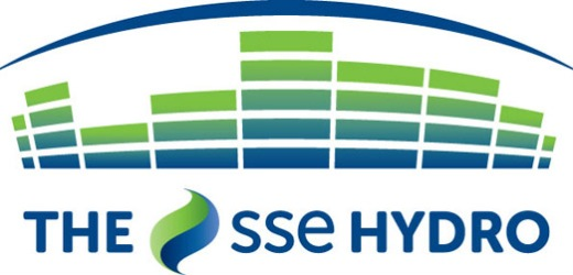File:SSE Hydro.jpg