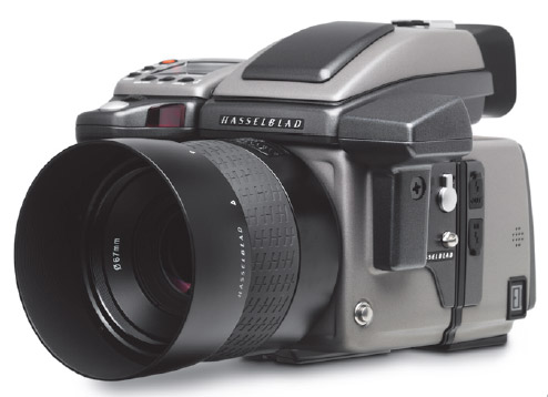 File:Most-expensive-camera-phase-one-p65 .jpg
