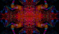 SHOWstudio-JustDance-01