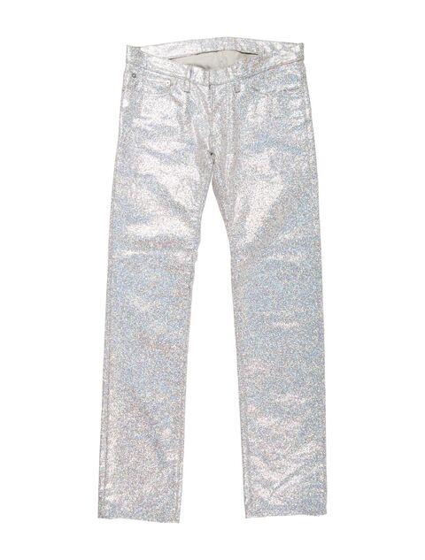 File:Hedi Slimane x Dior Homme - SS06C.jpg