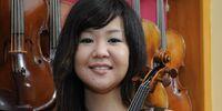 Judy Kang