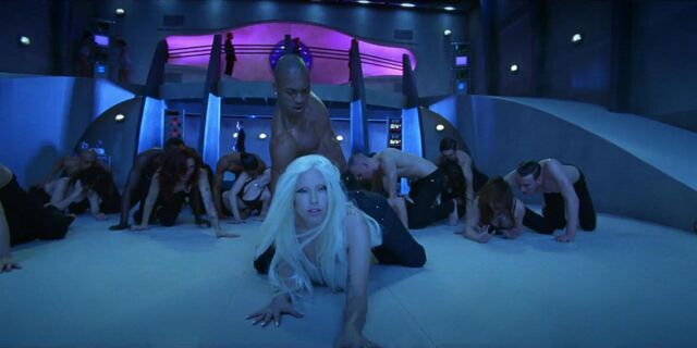 File:G.U.Y. - Music Video 065.jpg