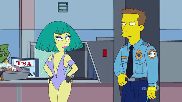 File:Lisa Goes Gaga Bathing Suit.jpg