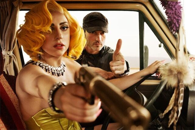 File:Machete Kills - On the Set 001.jpg