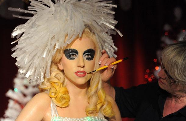 File:Madame Tussauds Blackpool 004.jpg
