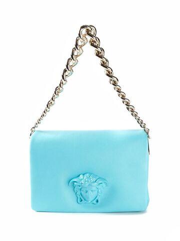 File:Versace - Bag SS14.jpg