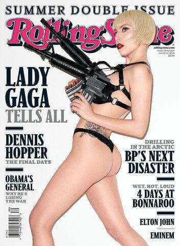File:Gaga RollingStoneJuly2010.jpg