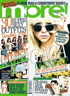 File:More! Magazine UK (3 May, 2010).jpg
