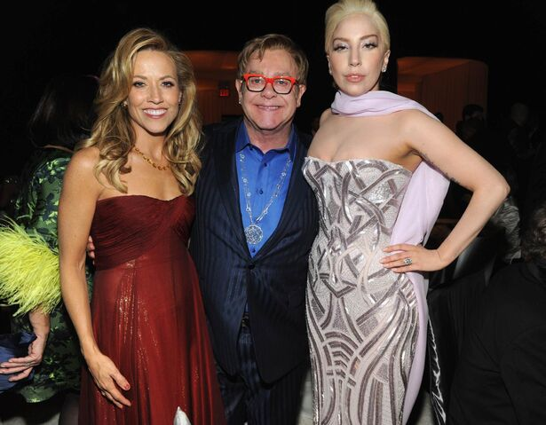 File:3-2-14 At The Oscars Elton John's Afterparty 002.jpg