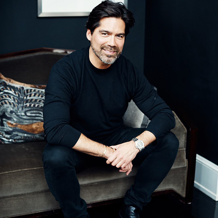 File:Brian Atwood.jpg