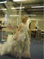 Fitting Living Dress 02