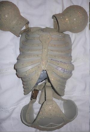 File:Haus of Gaga Skeleton Top.png