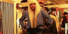 11-08 MySpace Fashion 004