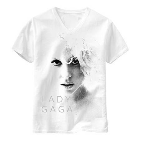 File:TFM Shirt 005.jpg