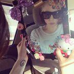 12-3-13 Instagram 001