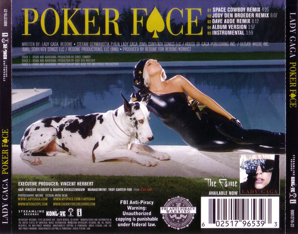 File:Lady Gaga-Poker Face (The Remixes) (CD Single)-Trasera.jpg